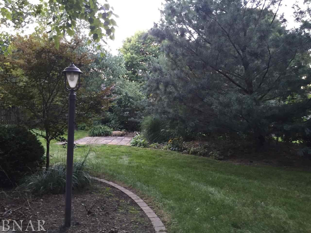 18962 Terrace Valley Dr, Bloomington, IL - USA (photo 4)